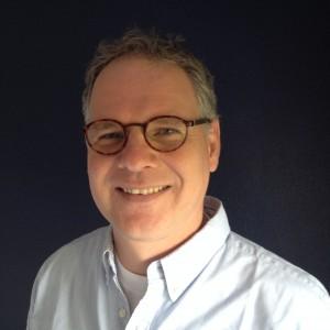 Eric van den Bergh Mediator Adviseur Coach IJSbergh