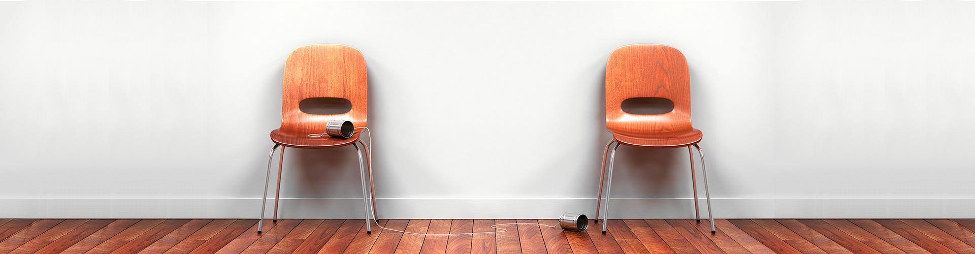 bannergoedstoelen